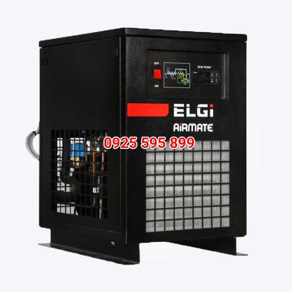 may-say-khi-elgi-elrd-150-1