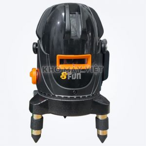 may-ban-cot-lazer-sfun-sf-595