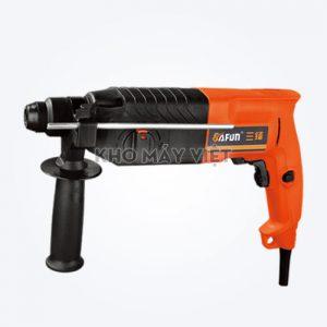 Máy khoan bê tông Safun SF2603 (26mm)