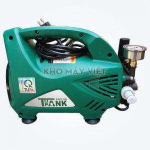 Máy rửa xe mini Tupank TAK-IM3 (1500 PSI)